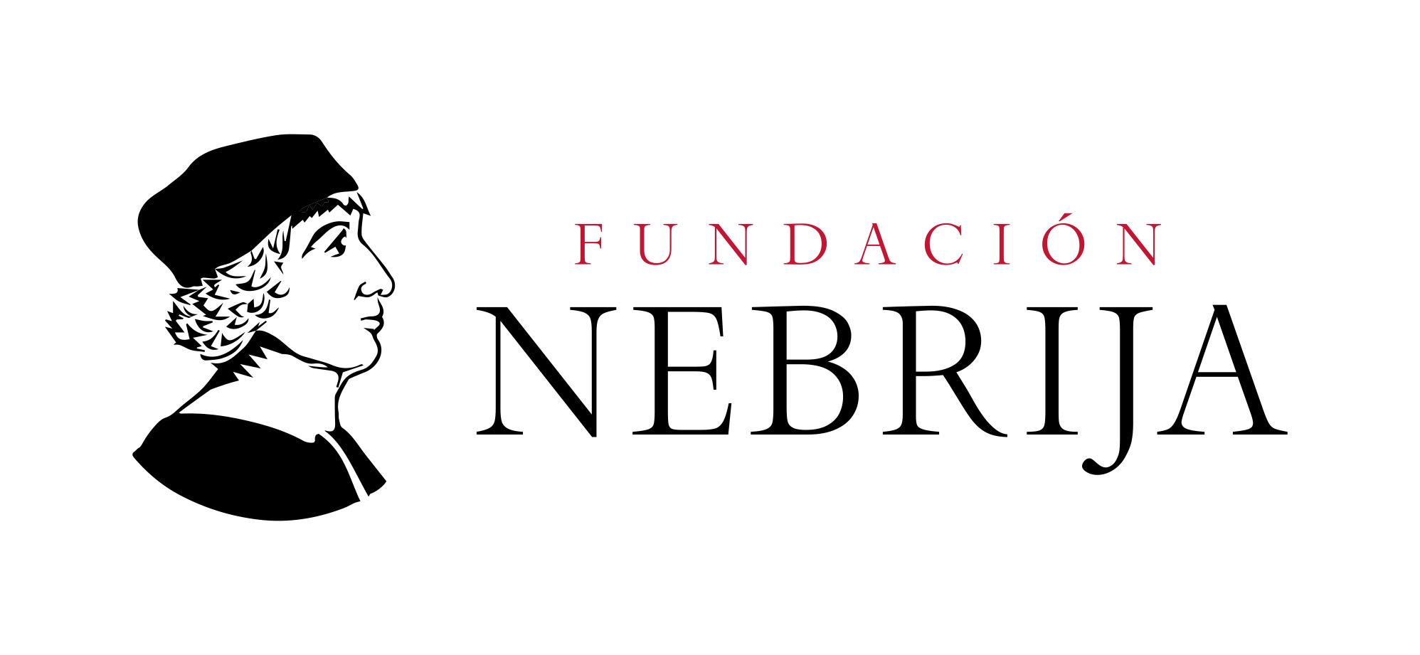 Fundaci�n Antonio de Nebrija