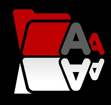 Bases de datos (sólo dominio Nebrija)