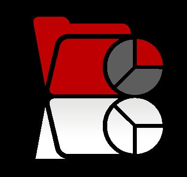 Áreas temáticas docentes y de investigación