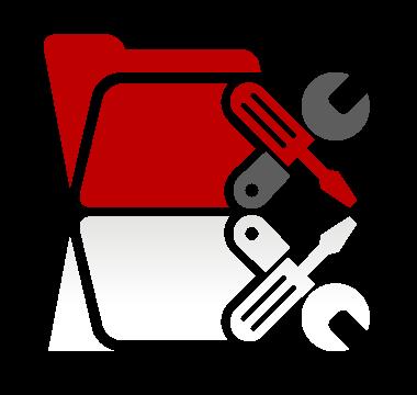 Recursos y herramientas útiles para el investigador