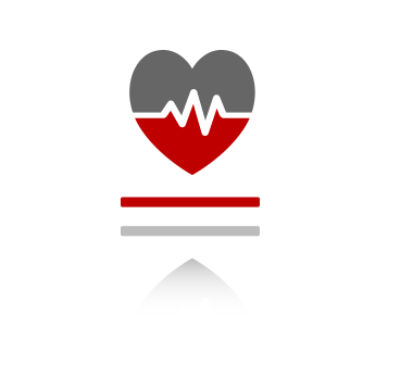Area de Enfermería