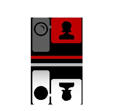 Area de Periodismo y Comunicación Audiovisual