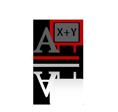 Area de Educación