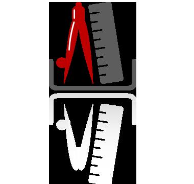 Herramientas para la medición científica