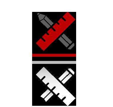 Area de Ingenierías