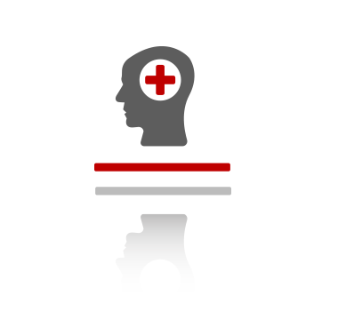 Area de Psicología