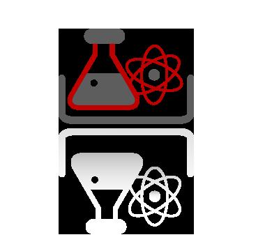 Repositorios científicos